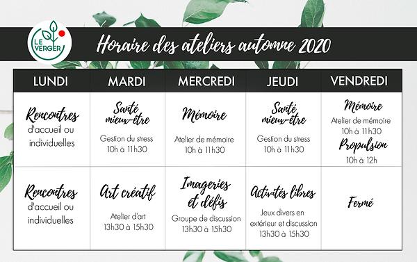 Horaire_ateliers_LeVerger copie.png