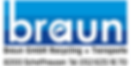 Braun GmbH.png