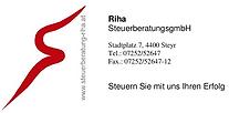riha_logo_bearbeitet.png