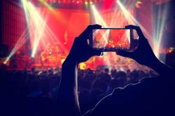 Events, Eventmarketing, Werbung, PR