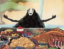 Ghibli4.png