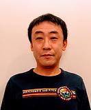 高田さん.png