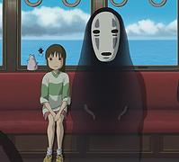 Ghibli1.png