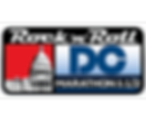 Rock-n-Roll-DC-logo_1444464910-2.png