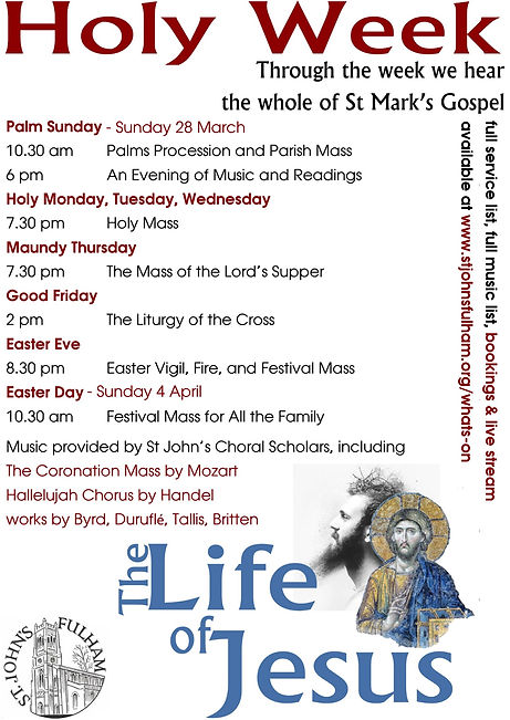 Holy Week 3.jpg
