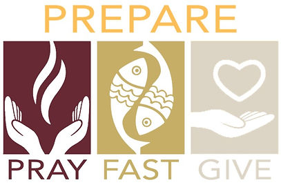 Pray - Fast - Give.jpg