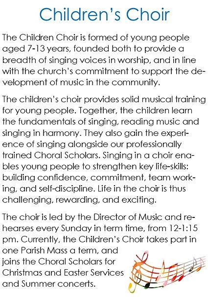 children choir 2.jpg