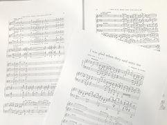 choir b&W.jpg