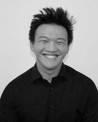 Joseph Wang.jpeg