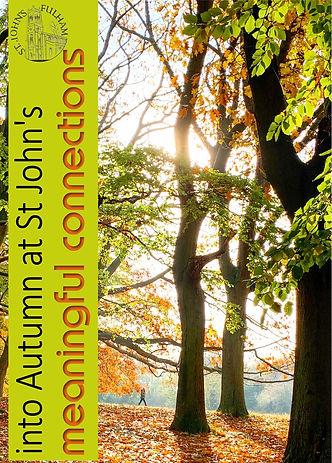 Autumn Preaching2.jpg