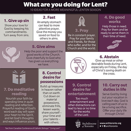 what-are-you-doing-for-lent.jpg
