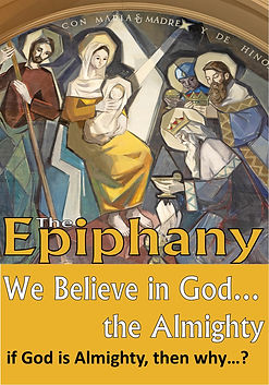 EPIPHANY - theme.jpg