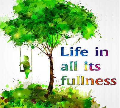 Life in all it's fullness 3.jpg