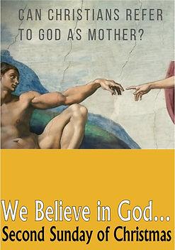 God as Mother.jpg