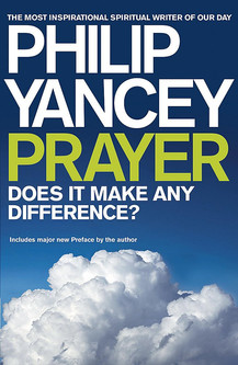 Prayer - Yancey.jpg