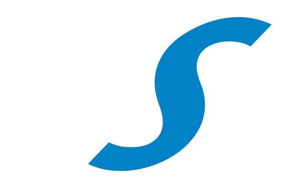 IESF-logo-white (1).png