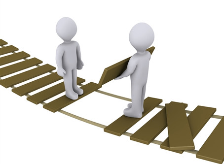 How to Explain Professional Gaps