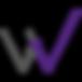 W Logo of Welinktalent Executive Recruitment Human resource consulting career advice Singapore