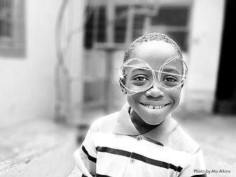 oculos.jpg