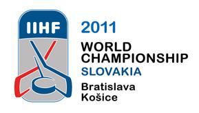 Majstrovstvá sveta v hokeji