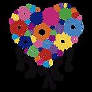 logo site_Prancheta 1.png