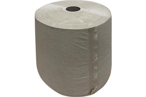 Papierové utierky ECO