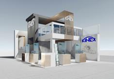 Kinex bearings a.s.