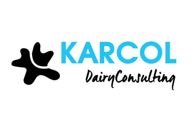 Karcol Dairy Consulting
