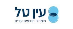 Insurance Logos10.jpg