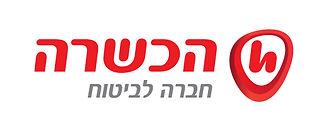Insurance Logos8.jpg