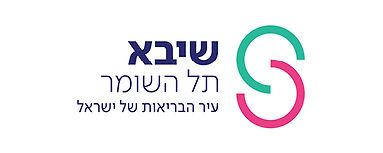 Insurance Logos11.jpg