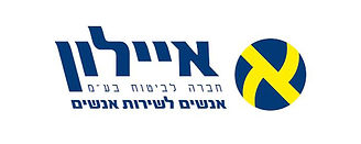 Insurance Logos4.jpg