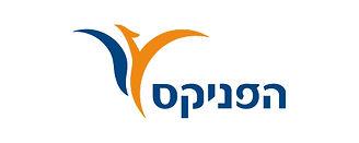 Insurance Logos3.jpg