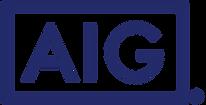 1200px-AIG-logo2020-RGB-01.png