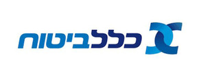 Insurance Logos7.jpg