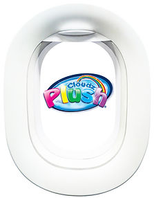 Window-Plush.jpg