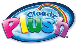 Cloudz plush logo.jpg
