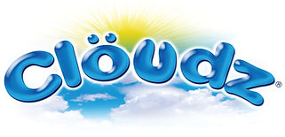 Cloudz Plain Logo.jpg
