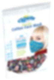 Cotton Mask-Mock.jpg