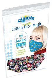 Cotton Mask-Mock.jpg