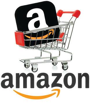 Amazon logo2.jpg