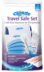 Travel Safe Set-1a.jpg