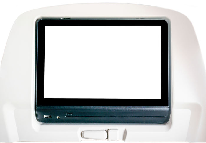 SeatScreen.jpg