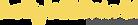 PWW-Logo-V2.png