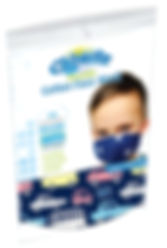Face Mask - 6-19-20-Kids.jpg