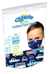 Face Mask - 6-19-20-Kids.jpg