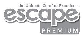 escape premium Logo-01a.jpg