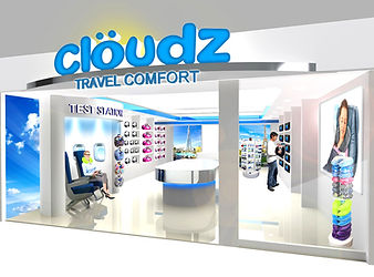 e Cloudz Travel Comfort Store - 12-2-14_
