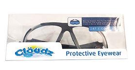 Cloudz Protective Eyewear-1.jpg