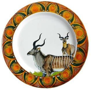 Penzo Safari Splendour